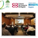 Simposium: Alimentación y Nutrición del Hato Lechero, Experiencia Neozelandesa en Colombia