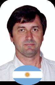dr_jose_alberto_maiztegui