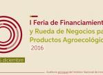 formagro_feria_negocios