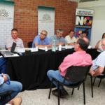 Uruguay tiene Récord Histórico de Exportación de Ganado en Pie