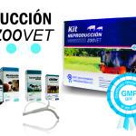 Cusco: Andeanvet Realizó Capacitación Sobre Enfermedades en el  Periparto