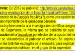 marcelo_rojas_sierra_productiva