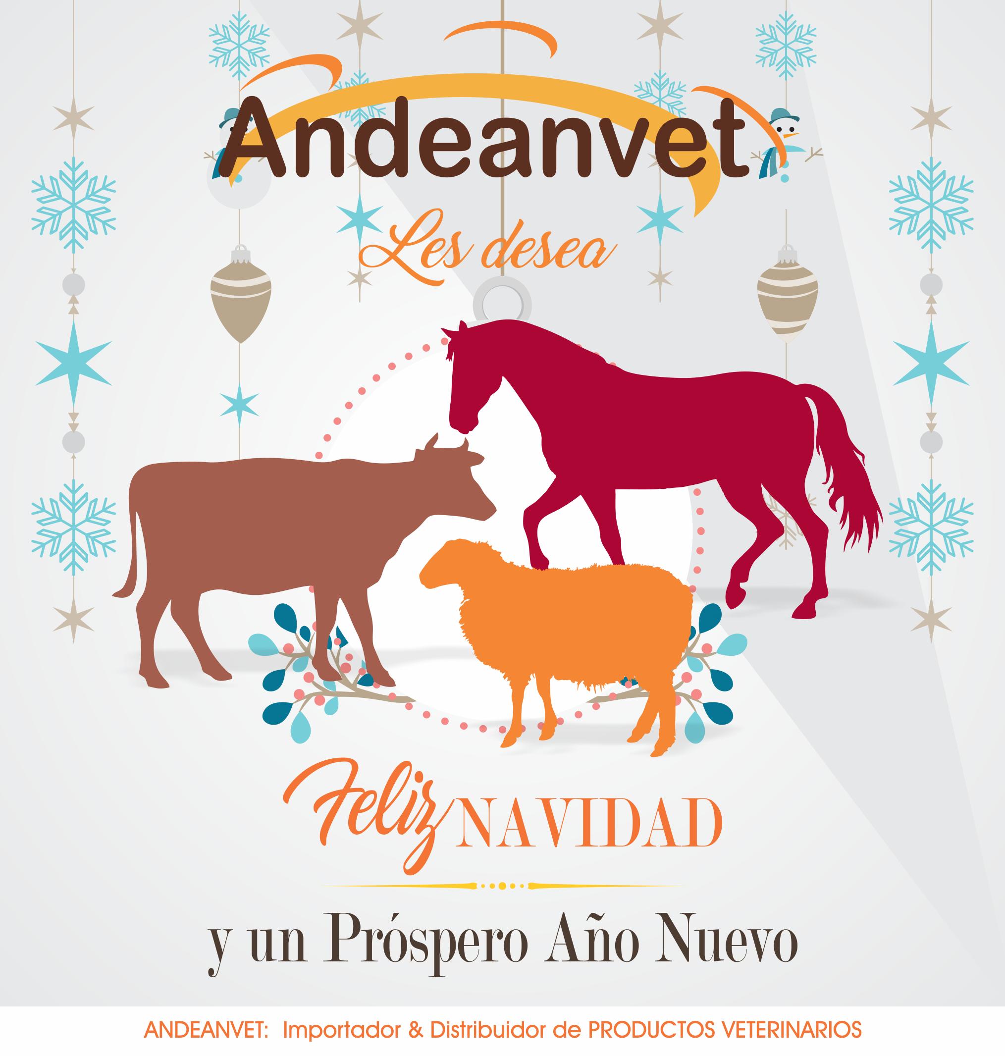 saludo-de-andeanvet-1