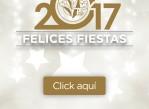 ano_nuevo_2017