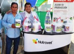 agrovet_market_huacho