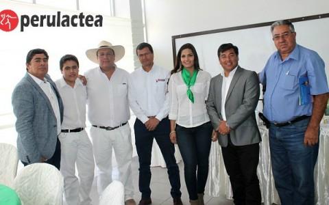 arequipa_foro_ganadero_14
