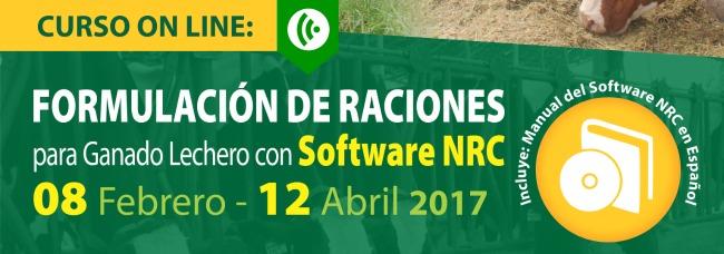 como_hacer_una_racion_para_vacas_lecheras