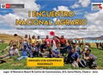 encuentro-agrario-2016