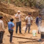 Áncash y Lima: FORMAGRO Clausura con Éxito Módulos de Formación en Agricultura Ecológica Sostenible
