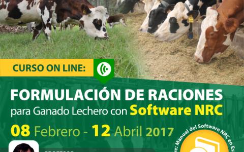 formulacion_raciones_para_ganado_lechero_nrc
