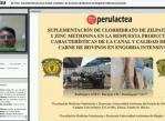 videoconferencia_carne_de_bovinos