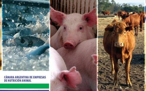 Congreso_Argentino_Nutricion_Animal_2017 (1)