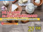De_la_Ubre_al_Queso_Madurado