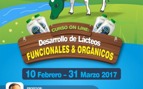 desarrollo_lacteos_organicos_y_funcionales