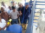 Ganaderos_rioverde_ecuador