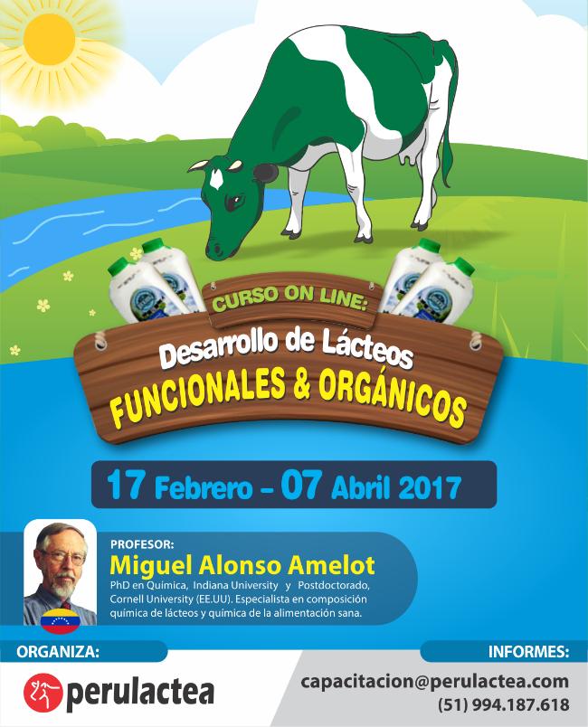 como_hacer_lacteos_funcionales_y_organicos