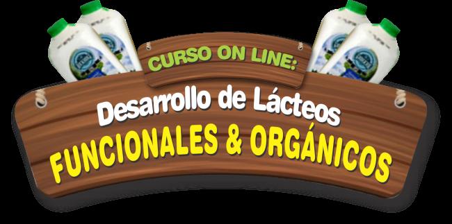 curso_en_leche_organica
