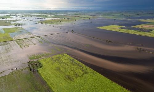 inta_argentina_cambio_climatico