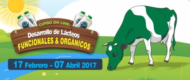 lacteos_organicos_como_hacerlos