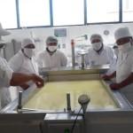 Productores Rurales Buscan Formar Parte del Boom Agroexportador Peruano