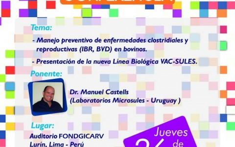 totalvet_conferencia