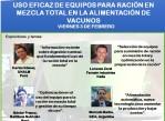 uso_eficaz_de_equipos_agraria_1