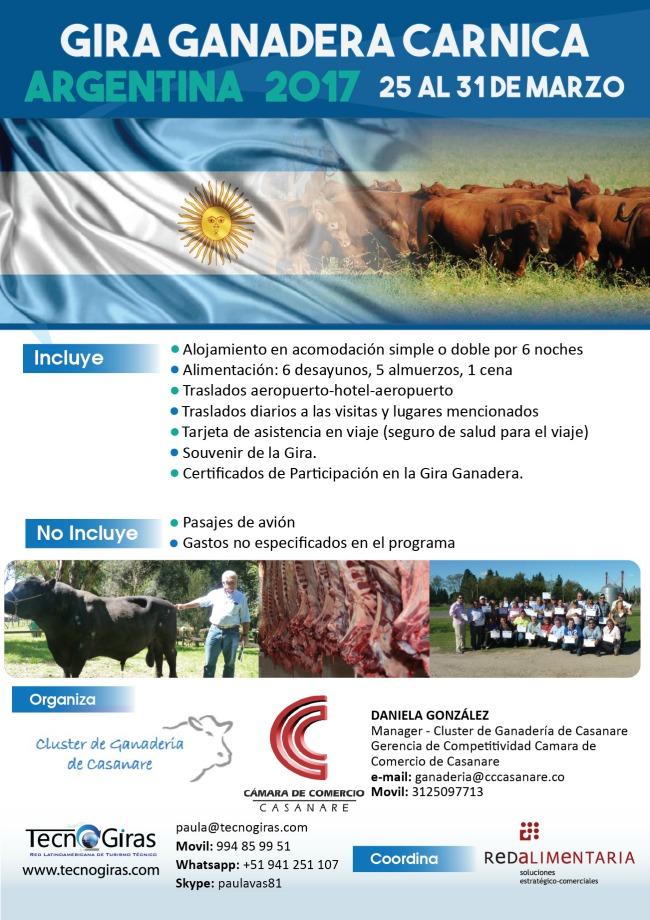 La_Ruta_de_la_Carne_Argentina_2017