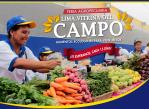 Lima-VITRINA-DEL-CAMPO-claqueta