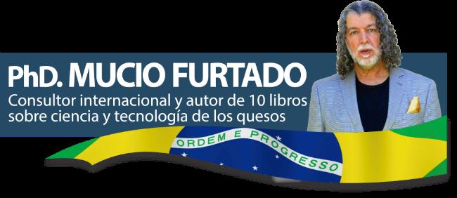 Mucio_Furtado_en_Perulactea