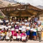 Formagro: Realizará la Primera Pasantía de Mujeres Emprendedoras