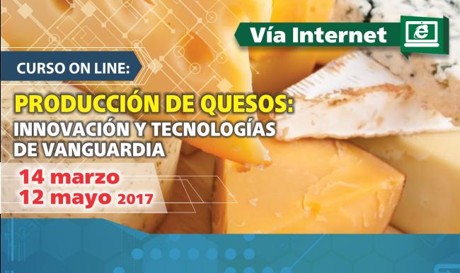 aprendiendo_sobre_quesos
