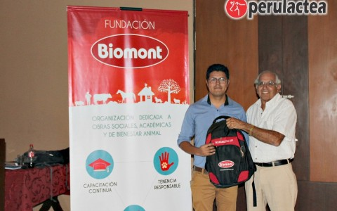 biomont12