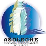 Importaciones Lácteas son en Porcentajes Bajos Respecto a la Producción Nacional en Colombia