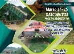 curso_ensilajes_colombia