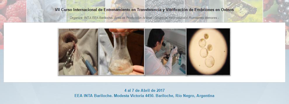 curso_inta_transferencia_embriones_vitrificacion