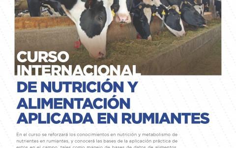 curso_nutricion_vacas