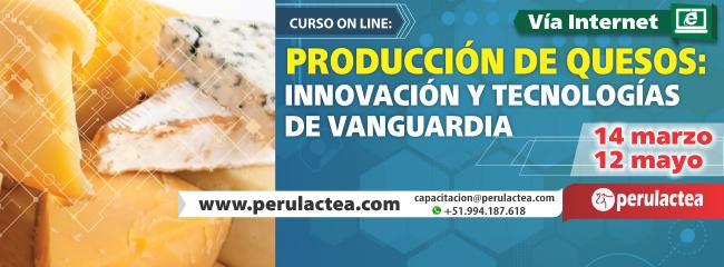 curso_produccion_de_quesos_2017