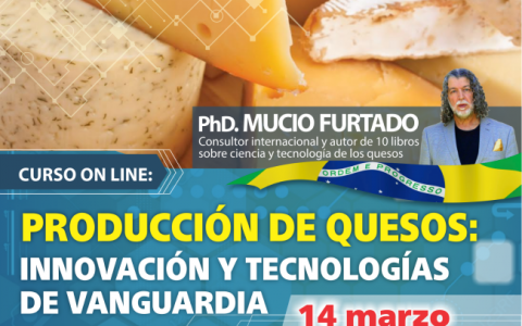 curso_virtual_produccion_de_quesos