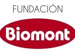 logo_fundacion_biomont_1