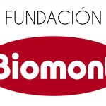 Laboratorios Biomont Presenta Su Fundación De Apoyo