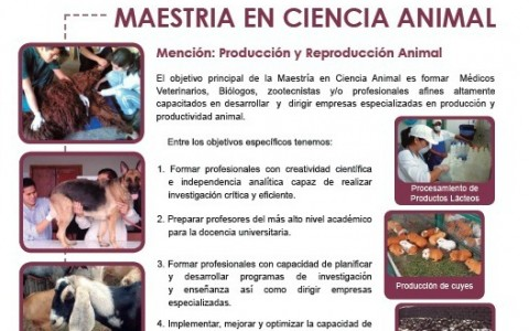 maestria_en_ciencia_animal_unmsm