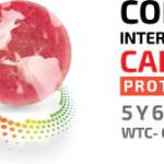 México: Congreso Internacional de la Carne 2017