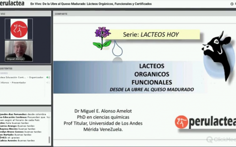 quesos_madurados_perulactea