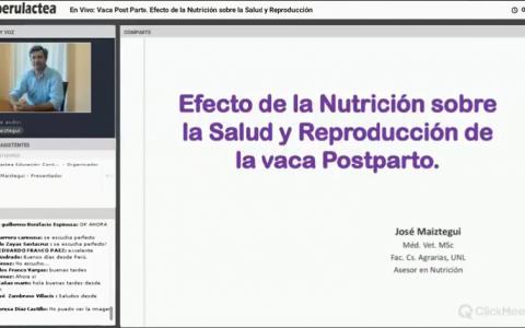 videoclase_efecto_nutricio_reproduccion_vaca