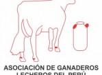 AGALEP_emergencia_ganadera