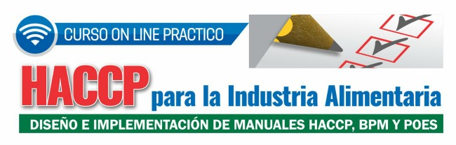 APPCC_para_la_industria_alimentaria