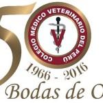Colegio Médico Veterinario del Perú: Indicaciones Breves para el Mejor Trabajo de las Brigadas Veterinarias