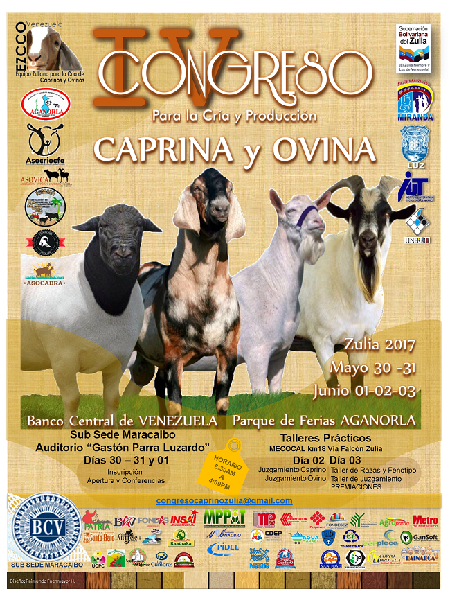 Congreso_caprino