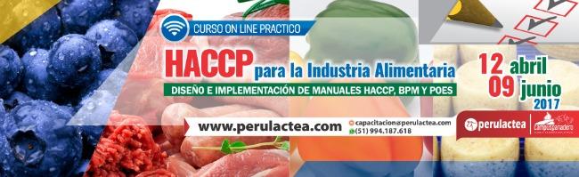 HACCP_curso_2017