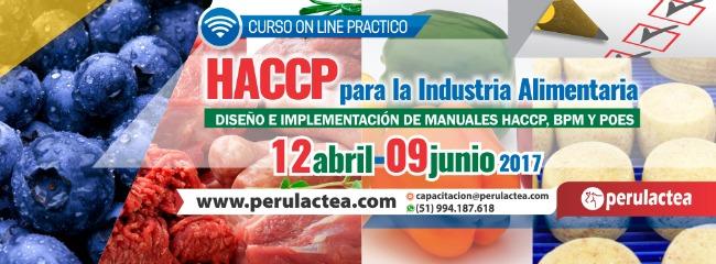 HACCP_para_la_industria_alimentaria
